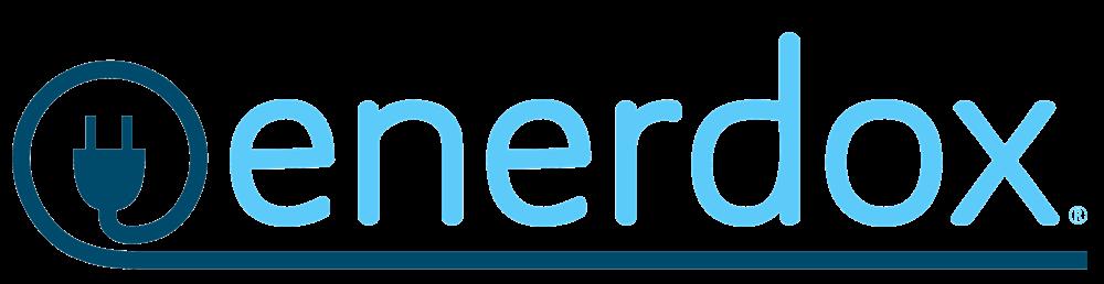 Enerdox.mx®